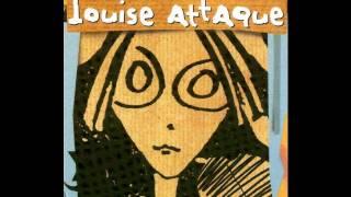 Watch Louise Attaque La Brune video