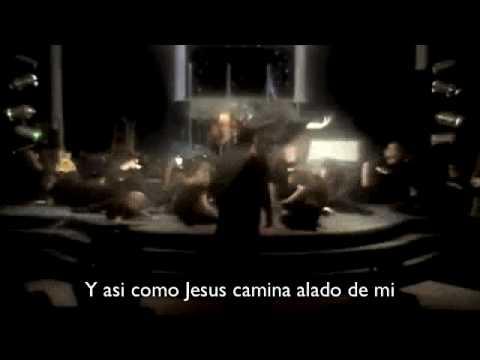 Casting Crowns - Set Me Free ( Liberenme )  Con Subtitulos En Español video