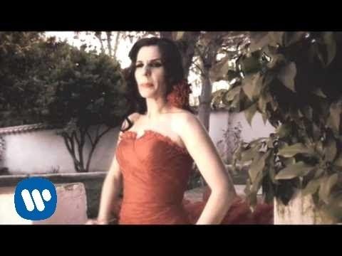 Diana Navarro - Embruja Por Tu Querer