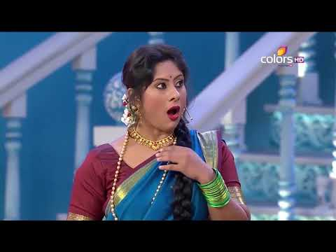 Comedy Nights with Kapil  - 3rd May 2015 - Full Episode(HD) thumbnail