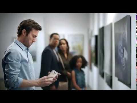 Samsung: Company Debuts Galaxy S7 Active Smartphone