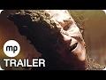 THE HORDE Trailer German Deutsch (2017)