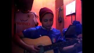 download lagu Zigaz - Kenanglah Aku Cover : Gigihsusetyo gratis