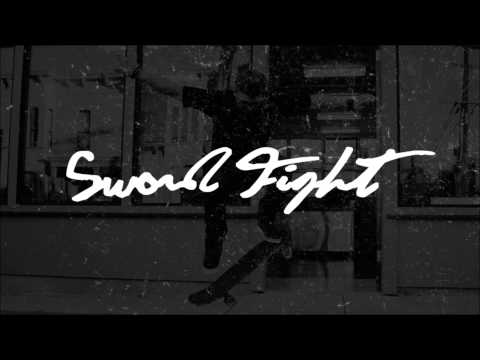 Andy Mineo - Sword Fight