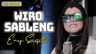 Eny Sagita - Wiro Sableng - Versi Jandhut