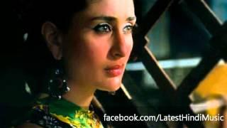 Jee Le Zaraa (Remix) | Full Song HD | Vishal Dadlani | Talaash (2012)