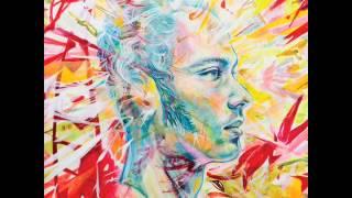 Curumin Arrocha Álbum Completo Full Album