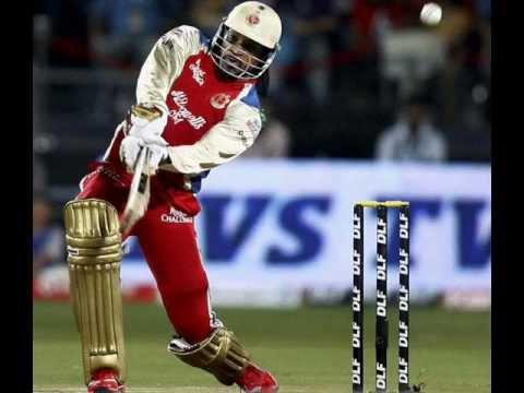 IPL tone | IPL Craze | IPL 2012