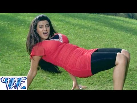 Dehiya Bhatar Khojata  देहिया भतार खोजता - Diler - Bhojpuri Hit Songs 2015 HD