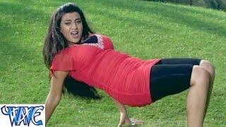 Dehiya Bhatar Khojata  देहिया भतार खोजता - Diler - Bhojpuri Hot Songs 2015 HD