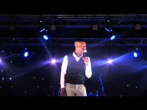 Calado Show N Miami 2013 video
