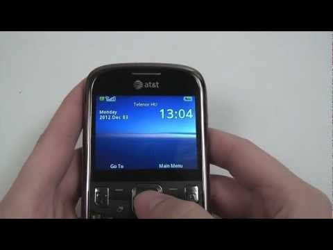 zte z222 reset you need manageallapplications