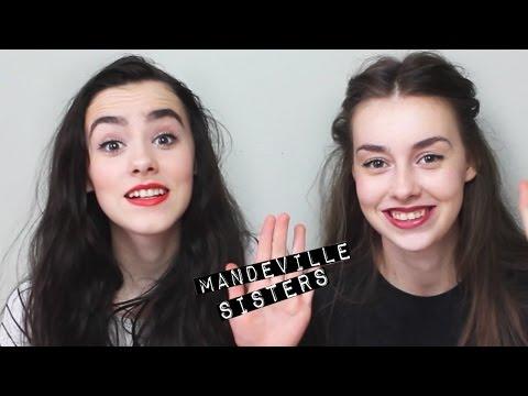 Mandeville singles dating