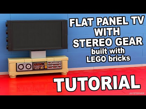 Download tutorial lego guest bedroom set cc video to for Bedroom g sammie mp3