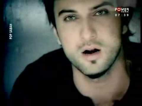 Tarkan- Sorma Kalbim (Don't Ask, My Heart)