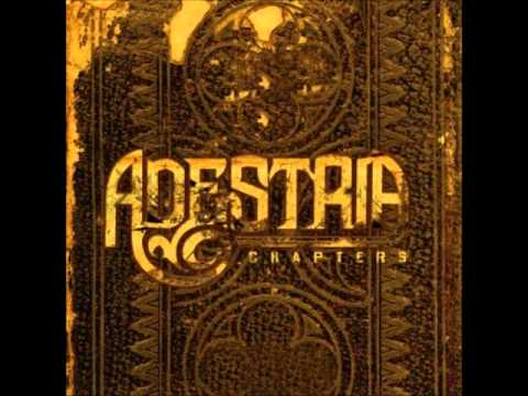 Adestria - This Ship A Coffin
