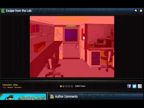 Newgrounds Hunt Live: Kids Need To Think About This One video