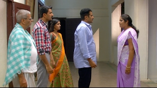 Deivamagal Episode 1158, 15/02/17