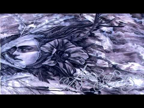 Ablaze My Sorrow - My Last Journey
