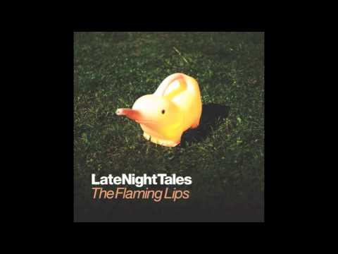Aphex Twin - Flim (The Flaming Lips Late Night Tales)