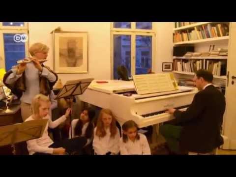 Бах Иоганн Себастьян - Sporting Life Blues