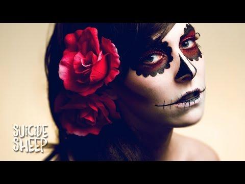 Prismo Heathens music videos 2016