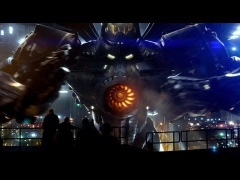 pacific-rim-con-footage-hd.html
