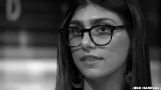 BANGBROS Expose MIA KHALIFA for lying about how much money she gained while in the adult industry.