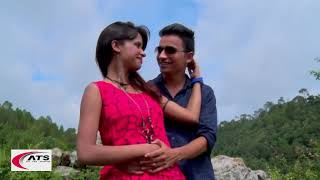 New Uttrakhandi Song ! Dhan We Dhanuli ¦New Uttrakhandi Song ¦¦