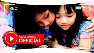 Keyne Stars Sahabat Official Music Video NAGASWARA