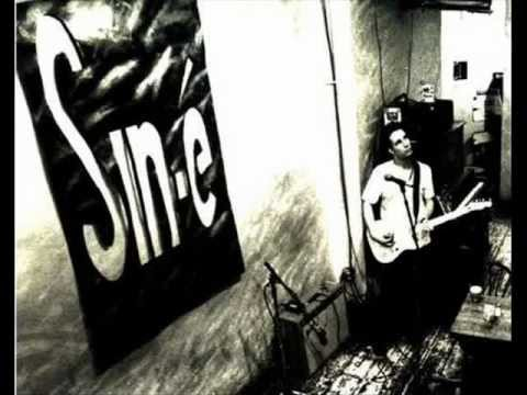 Jeff Buckley - Be My Husband