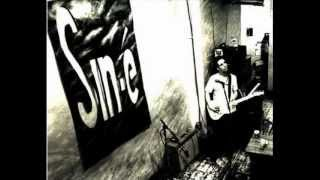 Watch Jeff Buckley Be Your Husband video