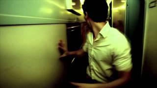 Watch Pk London video