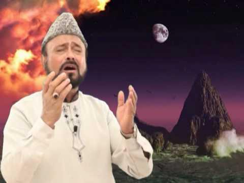 Rehmat Da Darya Ilahi  (original style) masood abbasi