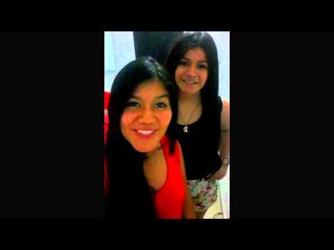 MINT ENJOY: Karol & Daniela  Mint Villavicencio