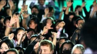 All Давай - Алга Казахстан