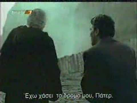 Car Ads : Rare Audi A4 International TV Ad (1...