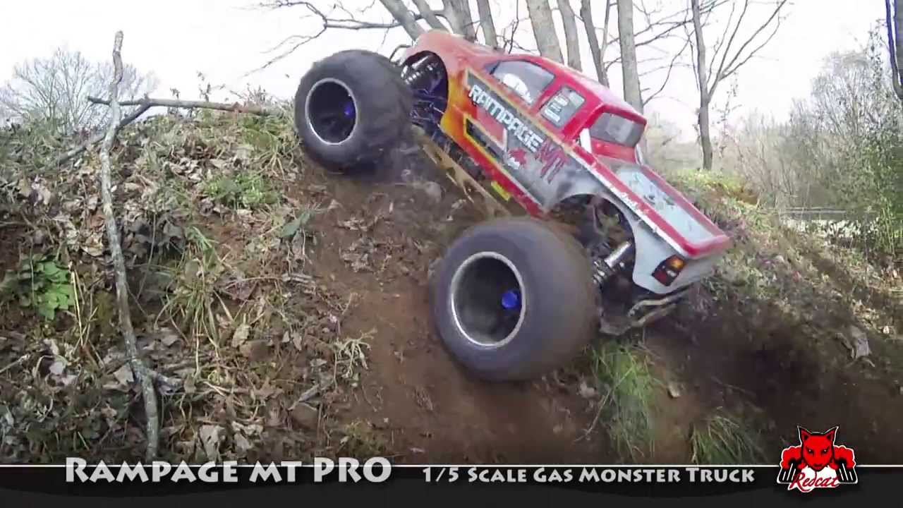1 24 rc truck with Watch on Traxxas Jato 33 And E Maxx Now Ship With Tq 24ghz Radio besides 10 2 4Ghz Exceed RC Electric AceTiger Rally Car RTR Red also Terex Demag Cc2500 450t Technical Training furthermore Trailer Fender Step Right Rear Curb Side 22 X 12 X 35 X 15 14 Gauge Steel HRPO S515RC14 B p 1771 as well Puch Mv50 Paars Hoog Stuur 1op10 P 10449.