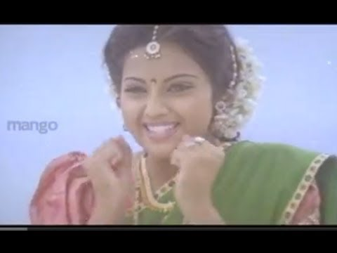 Chanti Songs - Ennenno Andalu Song - Venkatesh, Meena - Ilayaraja Hits video