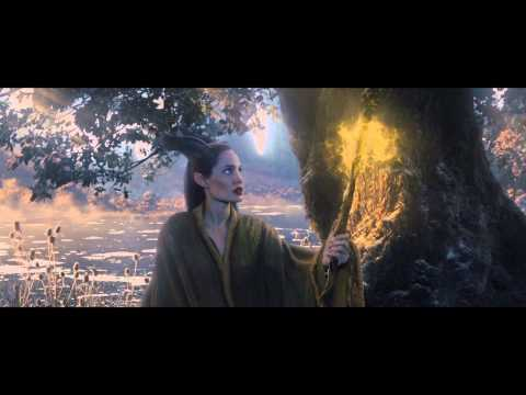 "ArcLight Stories - ""Maleficent"" After Credits Featurette Director Robert Stromberg"