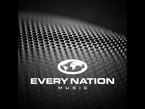 Blessing and Honor - Every Nation Music
