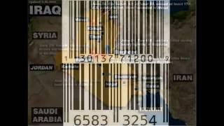 Unleashing The Beast- Chapter 10 - 11 Iraq - Mark of the Beast 666  Islamic Link