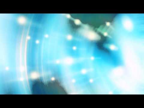 """Ченнелинг 3.02.2014. Архистратиг Михаил - Ачулла """" Ваша жизнь в ваших руках."""""""