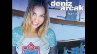 Watch Deniz Arcak Korku video
