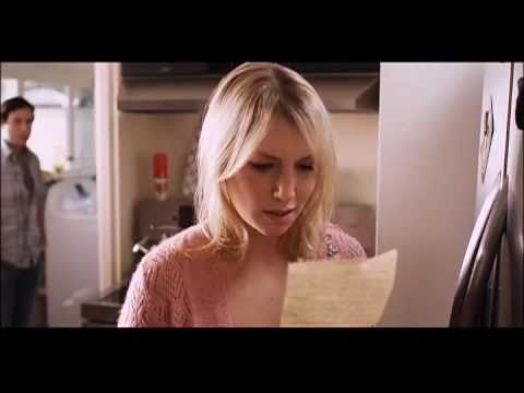 Dear Roommate starring Ari Graynor and Chris Marquette