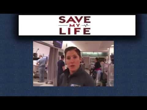Save My Life Boston Trauma Season 1 Episode 1