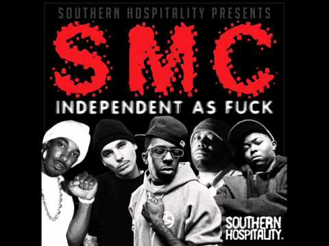 Dream - The Jacka Feat. Zion I [ Smc: Independent As F**k ] video