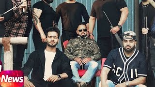 News | Gangland | Mankirt Aulakh Feat Deep Kahlon | Full Song Coming Soon | Speed Records
