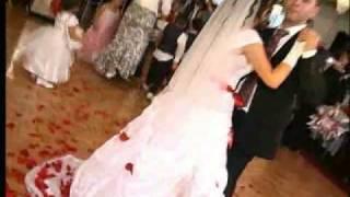 Ilhami Aykın'dan Düğün Görüntüleri