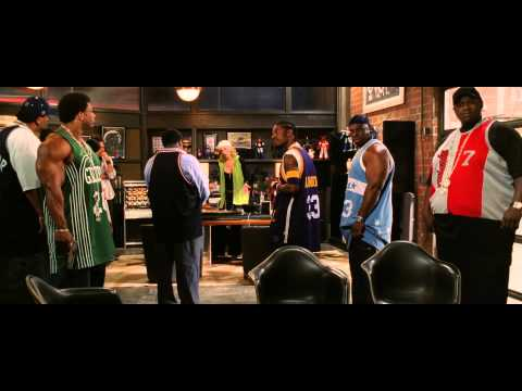 Comedy Scenes From Hollywood 1080p video